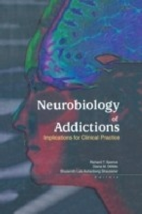 Neurobiology of Addictions
