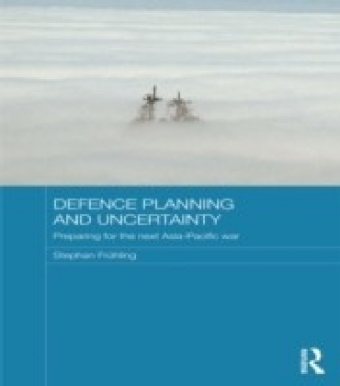 Defence Planning and Uncertainty