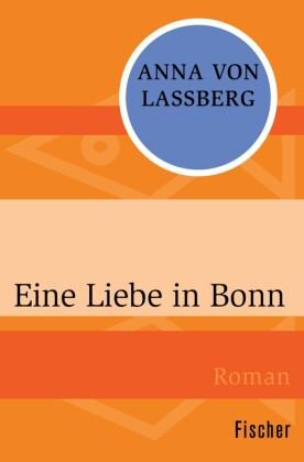 Eine Liebe in Bonn