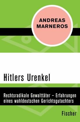 Hitlers Urenkel