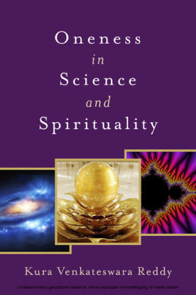 Oneness in Science and Spirituality