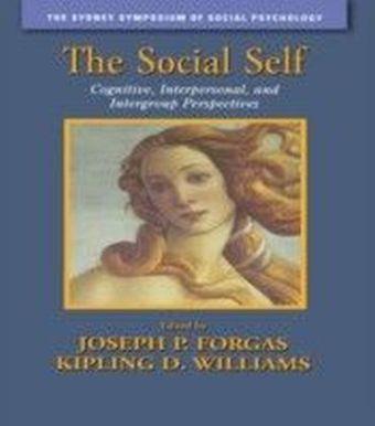 Social Self