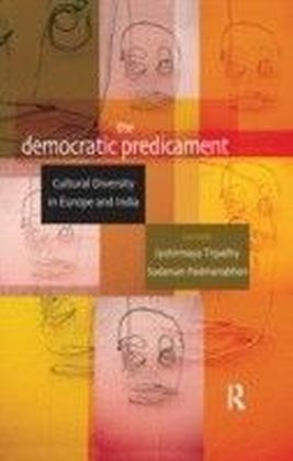 Democratic Predicament