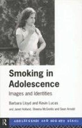 Smoking in Adolescence
