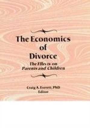 Economics of Divorce