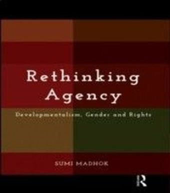 Rethinking Agency