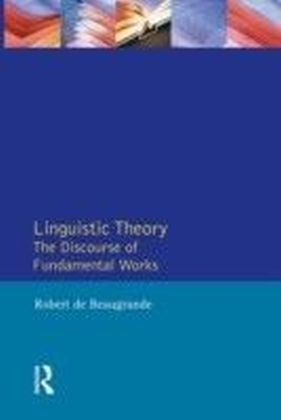 Linguistic Theory