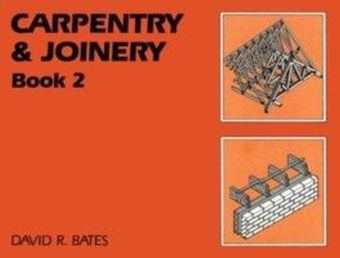 Carpentry and Joinery Book 2