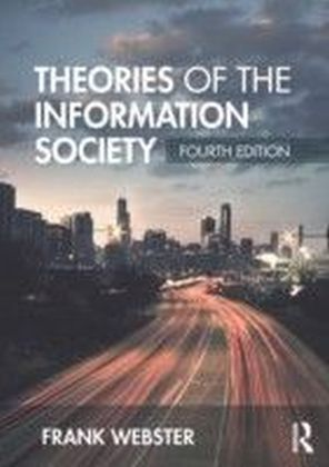 Theories of the Information Society