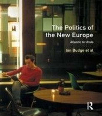 Politics of the New Europe