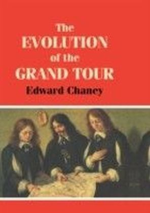 Evolution of the Grand Tour