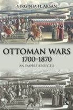 Ottoman Wars