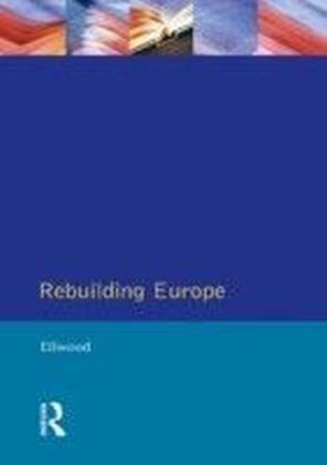 Rebuilding Europe