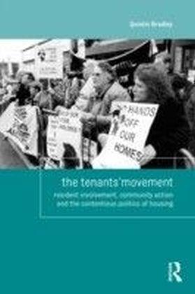 Tenants' Movement