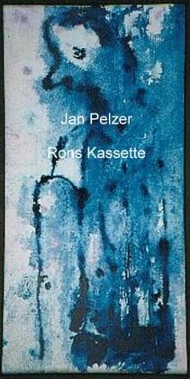 Rons Kassette