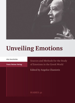 Unveiling Emotions
