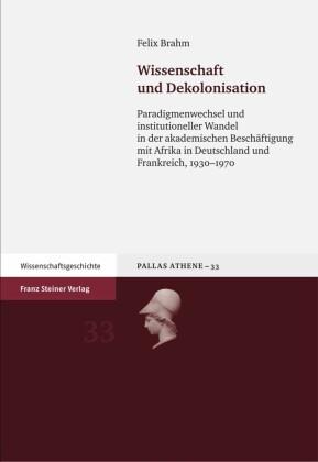 Wissenschaft und Dekolonisation