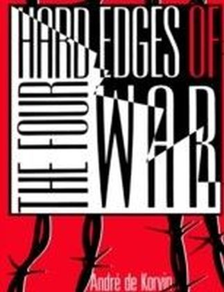 Four Hard Edges of War