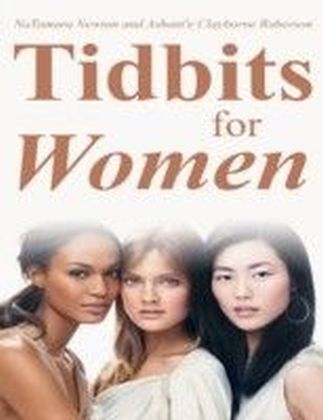 Tidbits for Women