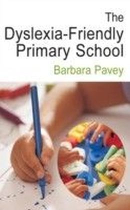 Dyslexia-Friendly Primary School