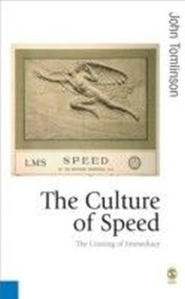 Culture of Speed