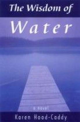 Wisdom of Water