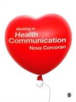 Working on Health Communication