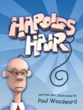 Harold's Hair