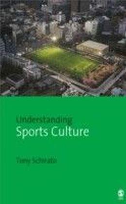 Understanding Sports Culture