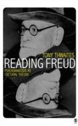 Reading Freud