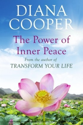 Power Of Inner Peace