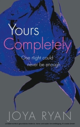 Yours Completely