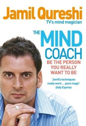 Mind Coach