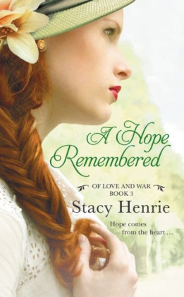 Hope Remembered
