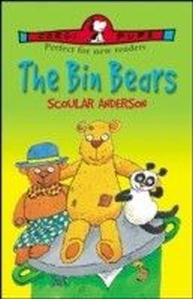 Bin Bears