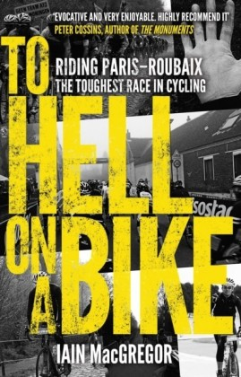 To Hell on a Bike