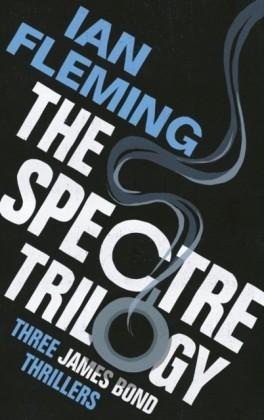 SPECTRE Trilogy