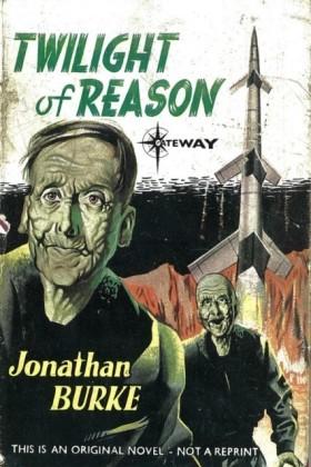 Twilight of Reason