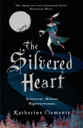 Silvered Heart