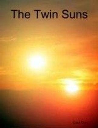 Twin Suns