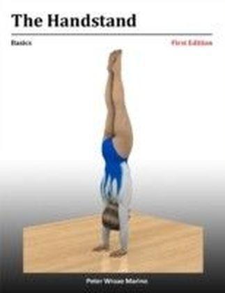 Handstand: Basics