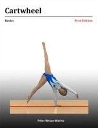 Cartwheel: Basics