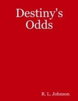 Destiny's Odds