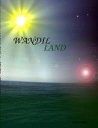 Wandil Land