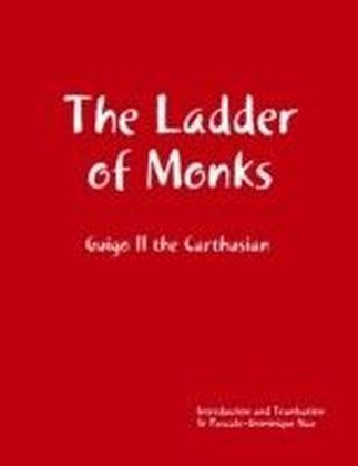 Ladder of Monks