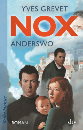 NOX. Anderswo