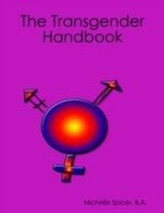 Transgender Handbook