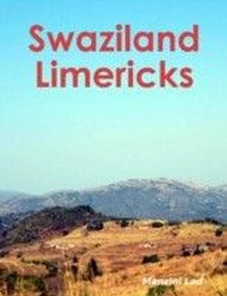 Swaziland Limericks