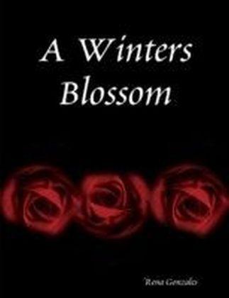 Winters Blossom