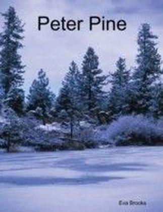 Peter Pine